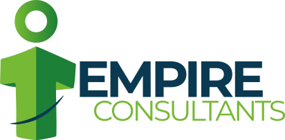 Empire Consultants